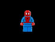 10754 Spider-Man contre Scorpion 7