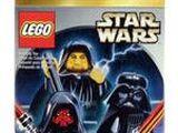 3340 Star Wars 1