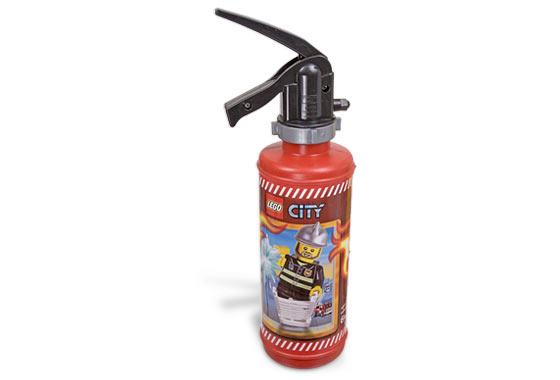 851757 Fire Extinguisher