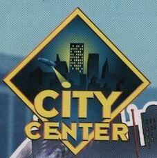 City Center-Logo.jpg