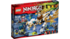 LEGO 70734 box1 in 1488.png