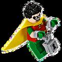 Robin-76035