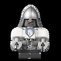 Robot écuyer de Lance-70312