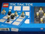 4499574 Tic Tac Toe