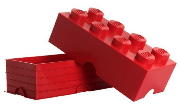 4004 Storage Brick 2 x 4