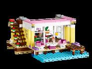41037 La villa sur la plage 4