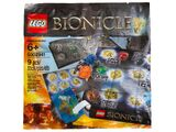 5002941 BIONICLE Hero Pack