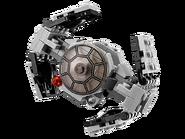 75128 TIE Advanced Prototype 4