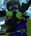 Batgirl-barbara-gordon--lego-dc-super-villains-26 thumb