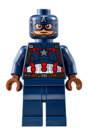 Captain America (Age of Ultron).png