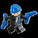 Captain Boomerang-76055