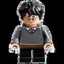 Harry Potter-30420