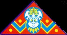 Islanders-Logo.png