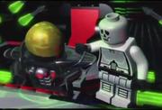 LEGO Logic baddies 1.png