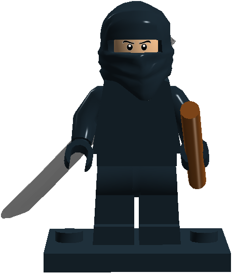 005 Ninja