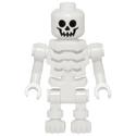 Squelette-70732