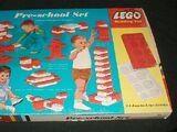 041 Pre-School Beginners Set