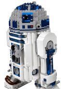 10225 R2-D2 12