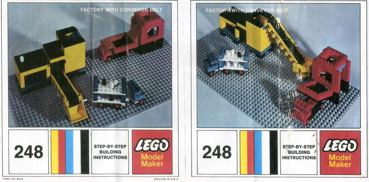 248 Factory
