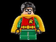 76062 Robin contre Bane 5