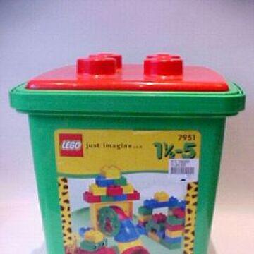 7951-XL Bucket.jpg