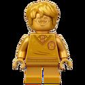Harry Potter doré-76386