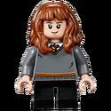 Hermione Granger-75956