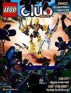 Legoc4