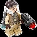 Soldat rebelle 2-75133