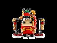 40354 Danseur dragon 2