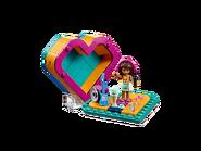 41354 La boîte cœur d'Andréa 2