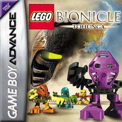 5782 LEGO BIONICLE- Tales of the Tohunga.jpg