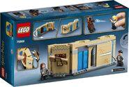 75966 box2