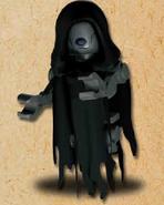 Dementor