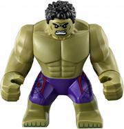 Hulk (Age of Ultron).png