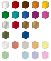 LEGO Digital Designer Colour Chart.png