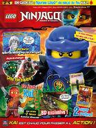 LEGO Ninjago 29