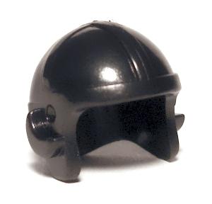 Helmet (Disambiguation)