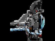 70613 Le Robot de Garmadon 6