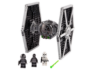 75300 TIE Fighter impérial