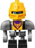 Axl Bot 02.png