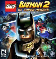 Bat2man.jpg