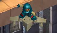 Demo goblin2