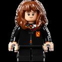 Hermione Granger-76387