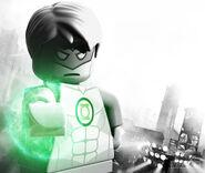 LB2 Green-Lantern BAC-Parody Final 040312-156x131