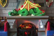 LLWindsor dragon5