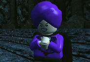 Lego-harry-potter-years-1-4-quirrell-character-screenshot