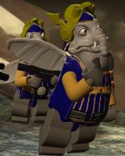 LegoKatuunko.png