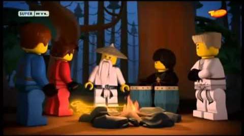 Lego_Ninjago_(Meister_des_Spinjitzu)_Part_2-1