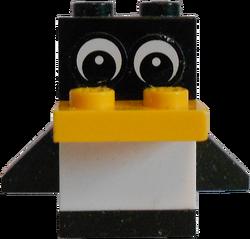 Mini Penguin.png